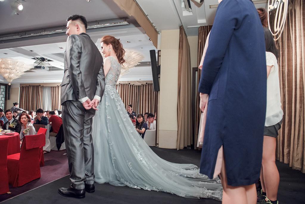 189優質台北婚攝