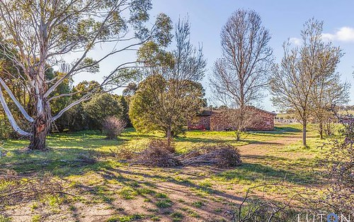 Lot 102 Finch Street, Bungendore NSW 2621