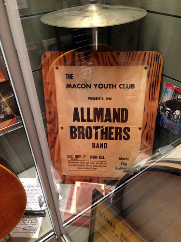 Allmand Brothers