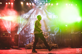 ProtestTheHero-LauraHarvey-20