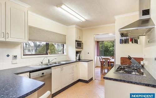 10 McDougall Street, Charnwood ACT 2615