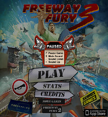 freeway fury 3 (Friv games) Tags: freeway fury 3 friv 10 friv10 games online juegos