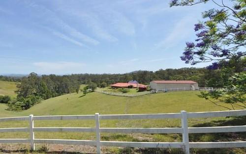359 Rosewood Road, Warrell Creek NSW