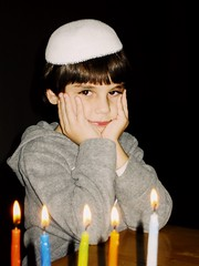 Hanukkah Chanukah מייחנוכה חנוכה Israel Contemplation Child One Person Studio Shot Looking At Camera Portrait Bangs Childhood Black Background Day Dreaming Burning Close-up People Day Light Effect Burning Candle Flame Holiday Candles (dinalfs) Tags: hanukkah chanukah מייחנוכה חנוכה israel contemplation child oneperson studioshot lookingatcamera portrait bangs childhood blackbackground daydreaming burning closeup people day lighteffect candle flame holiday candles