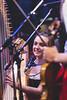 """XWU16_161224_01 (c) Wolfgang Pfleger-3958 (wolfgangp_vienna) Tags: harfonie stubenmusik volksmusik ö3 hitradio weihnachtswunder """"weihnachtswunder"""" christmastime innsbruck tirol tyrol austria österreich weihnachten mariatheresienstrase anna säule event radiostation annasäule """"serious request"""" hitradioö3 seriousrequest ö3weihnachtswunder"""