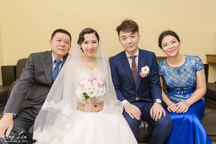 婚攝 土城囍都國際宴會餐廳 婚攝 婚禮紀實 台北婚攝 婚禮紀錄 迎娶 文定 JSTUDIO_0110