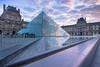 Paris - Musée du Louvre (Slobodan Miskovic) Tags: paris louvre museum france nikond750 tokina1224 thelouvre