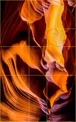 Dr. Elliot McGucken's Golden Number Ratio Fine Art Landscape & Nature Photography Composition Studies (45SURF Hero's Odyssey Mythology Landscapes & Godde) Tags: dr elliot mcguckens golden number ratio fine art landscape nature photography composition studies divine proportion phi 1618