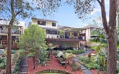 68 Pemberton Boulevard, Lisarow NSW