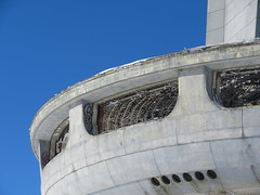 IMG_0608 (jon|k) Tags: bulgaria travel vacation buzludzha