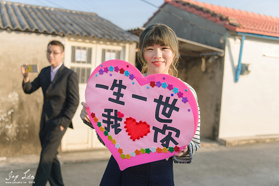 婚攝  台南富霖旗艦館 婚禮紀實 台北婚攝 婚禮紀錄 迎娶JSTUDIO_0023