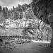 Boulder Creek Trail
