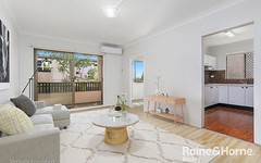 2/5-7 English Street, Kogarah NSW