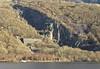 6580 Llanberis Quarry (Andy - Busyyyyyyyyy) Tags: 20170102 geology ggg lake llanberisquarry lll llynpadarn qqq quarry rock rrr water www