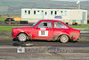 DSC_8214 (Wings18) Tags: pembrey circuit rally camarthen motor club jaffa stages
