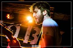 Viva Belgrado (Ignacio Sánchez-Suárez) Tags: vivabelgrado mobydick salamobydick aloudmusic emo screamo grupos band hardcore punk elenanorabioso ignaciosánchezsuárez conciertosenmadrid
