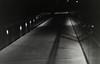 (rafalweb (moved)) Tags: film caffenol grain night noflash availablelight shadows canon rebel k2 ef 50mm f14 black white blackandwhite bw monochrome