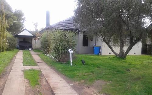 9 Barooga St, Berrigan NSW 2712