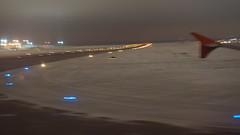 20161217_024104 Aéroport Moscou