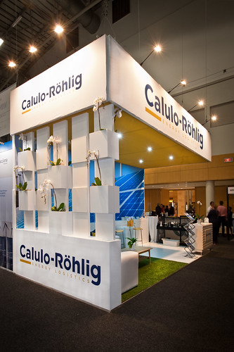 Calulo Rohlig