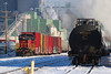 Bonus Railroad (view2share) Tags: ctrr cloquet cloquetterminal mn minnesota sappi sappimill sappimillcloquet deansauvola january162017 january2017 january 2017 sw1000 switch switching switches switcher sw emd electromotivedivision locomotive engine yard trains track transportation tracks transport train trackage rr railway railroading railroad railroads rail rails railroaders rring roadtrip freight freighttrain freightcar freightcars cold winter steam mill papermill dne shortline terminal industry boxcar