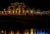 Villa Mirasol (Orlando Mouchel) Tags: night villa nuit nacht notte noche noite vila ليل فيلا ночь вилла 夜 别墅 別荘