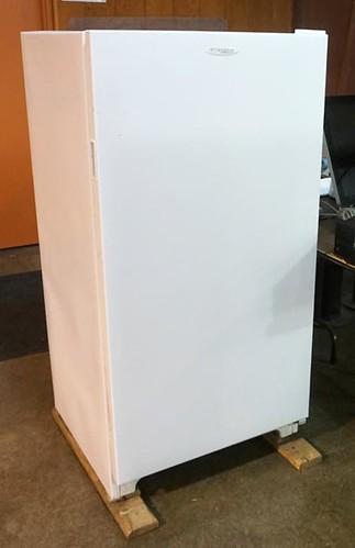 Frigidaire Upright Freezer ($224.00)