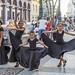 kid dancers havana cuba - 03