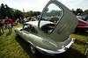 _MA90458 (le Brooklands) Tags: automobile britishinvasion car d7000 etype jaguar sigma1224mm stowe v12 vermont