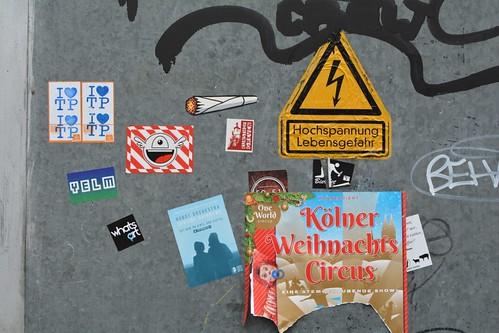 Köln - Köln