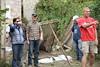 IMG_6263 (Tricia's Travels) Tags: volunteering voluntourism building construction habitatforhumanity globalvillage armenia tavushregion gandzakar
