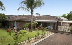 13 Baird Street, Dungog NSW