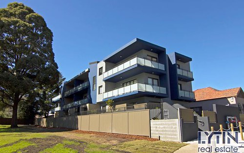 51-53 Fourth Avenue, Campsie NSW 2194