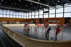 UHC Sursee_F-Junioren_Sursee-Trophy_03