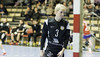 Byaasen-Rovstok-Don_009 (Vikna Foto) Tags: handball håndball ehf ecup byåsen trondheim trondheimspektrum