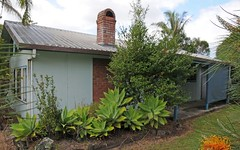 345 Brooms Head Road, Gulmarrad NSW