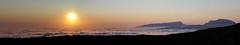 La Réunion - Panorama (Thomas Berg (Cottbus)) Tags: geo:lat=2123149400 geo:lon=5564859098 geotagged îletderocheplate laplainedespalmistes régionréunion reu réunion piton des neiges