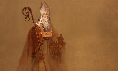 "Obispos / Vigías de visiones y voluntades • <a style=""font-size:0.8em;"" href=""http://www.flickr.com/photos/30735181@N00/32411681651/"" target=""_blank"">View on Flickr</a>"