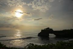 IMG_4496 (FelipeDiazCelery) Tags: indonesia bali templo temple mar sea tanahlot tanah lot