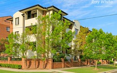 8/18 Brickfield Street, North Parramatta NSW