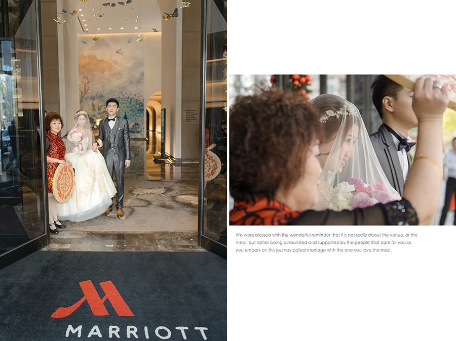 婚攝 萬豪酒店 台北婚攝 婚禮攝影 婚禮紀錄 婚禮紀實  JSTUDIO_0149