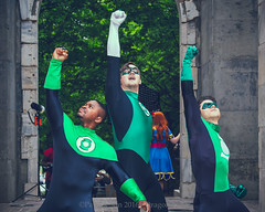 SP_49142-2 (Patcave) Tags: saturday dragon con dragoncon 2016 dragoncon2016 cosplay cosplayer cosplayers costume costumers costumes shot comics comic book scifi fantasy movie film jla green lantern greenlantern corps kyle rayner hal jordan john stewart