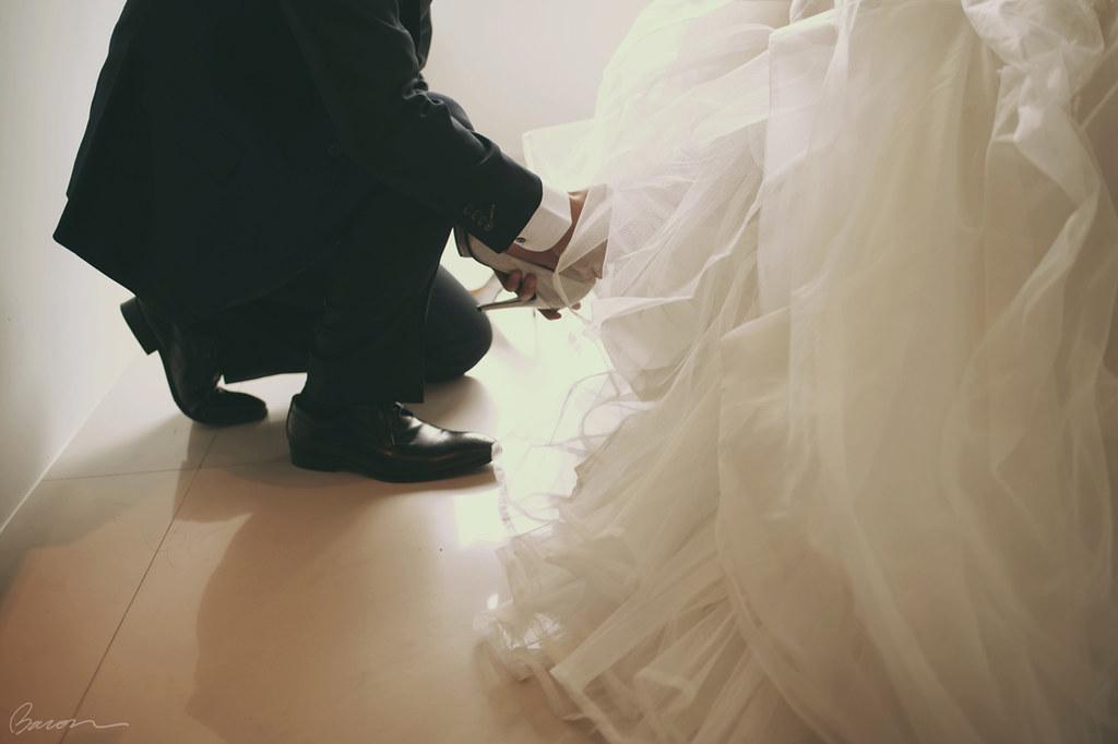BACON, 攝影服務說明, 婚禮紀錄, 婚攝, 婚禮攝影, 婚攝培根,宜蘭田老爺食尚會館