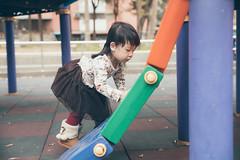 AN1_3846 (anitana) Tags: 女攝 阿妮塔 親子寫真 兒童寫真 寶寶寫真
