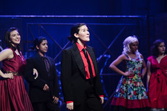 WestSide-SRylander-PRESS-018 (NLCS1850) Tags: westsidestory drama nlcs 2017 seniorschool performance pac