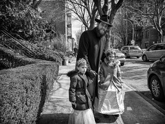 Purim 2017, Crown Heights (Roy Savoy) Tags: bw bnw blackandwhite streetphotography street nyc city people roysavoy newyorkcity newyork blacknwhite streets streettog streetogs ricoh gr2 candid flickr explore candids photography streetphotographer 28mm nycstreetphotography gothamist tog mono monochrome flickriver snap digital monochromatic blancoynegro