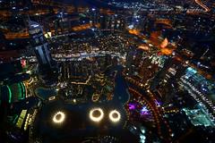 Les fontaines de la Tour Burj Khalifa (jmboyer) Tags: eau0094 dubai burjkhalifa ©jmboyer imagesgoogle photoyahoo photogéo lonely gettyimages picture travel voyage emirats emiratsarabesunis géo yahoo nationalgeographie canon6d photos eau