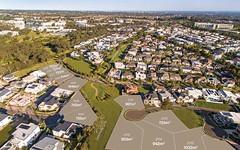 Lot 2229 Brighton Drive, Bella Vista NSW