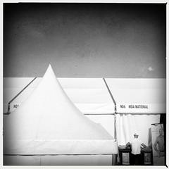 City to Surf, Bondi Beach 2015. (Albion Harrison-Naish) Tags: bondi citytosurf sydney bondibeach newsouthwales australia streetphotography sydneystreetphotography albionharrisonnaish iphoneography mobilephotography iphone iphone5s hipstamatic aobwfilm lowylens unedited straightoutofcamera sooc