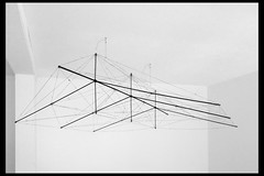 sculptuur 01 (verbeke foundation kemzeke 2016) (Klaas5) Tags: belgie belgium belgique museum artmuseum kunstmuseum verbekefoundation ©picturebyklaasvermaas art kunst artwork kunstwerk expo exhibition tentoonstelling postwarart